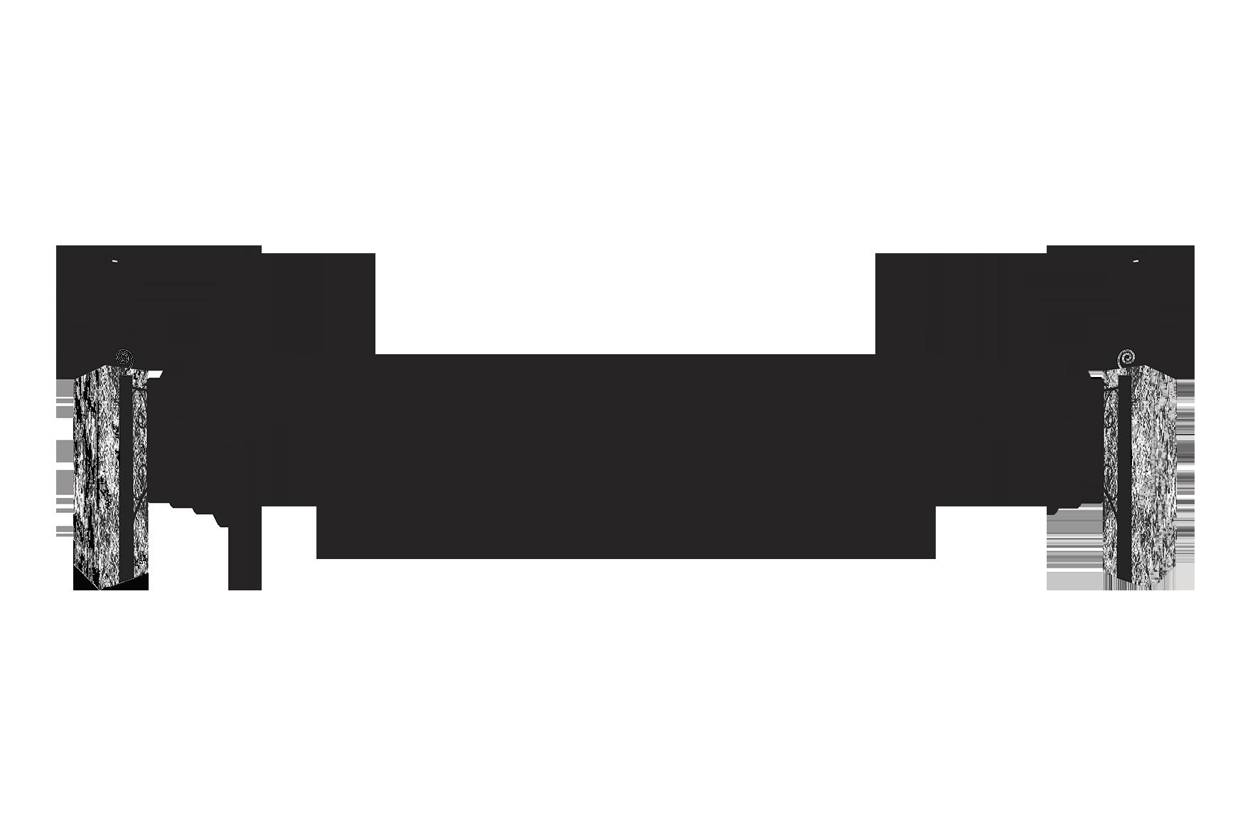 Instituto Biomédico