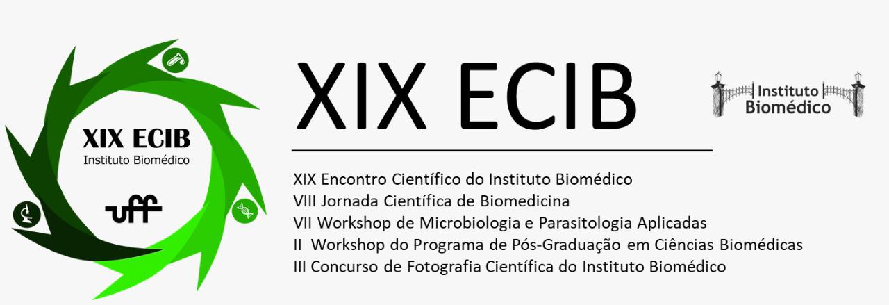 ECIB 2020